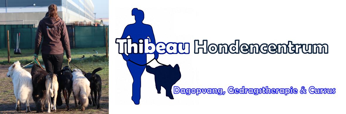 Thibeau Hondencentrum